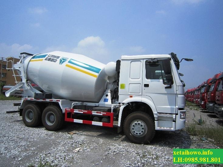 xe-tron-be-tong-howo-12m3 (3)
