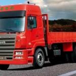 Bao lâu thì bảo dưỡng xe tải Camc?