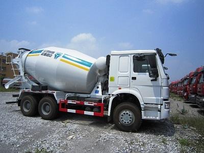 cong-trinh-nho-co-nen-mua-xe-tron-be-tong-howo-12m3 (1)