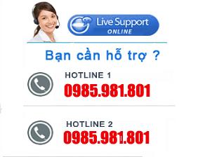 hotline-siderbar