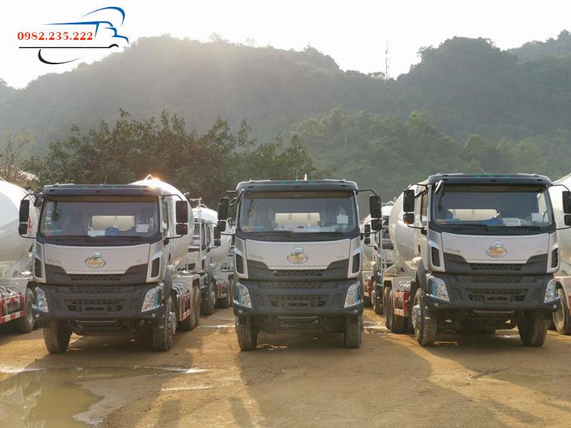 xe-tron-be-tong-chenglong-12m3-5