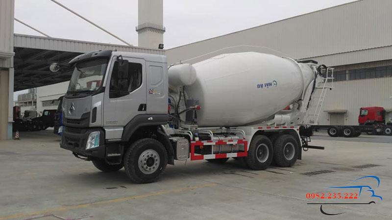 xe-tron-be-tong-chenglong-12m3-7