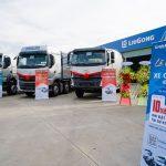 Tham khảo bảng giá xe tải Hải Âu dành cho khách hàng